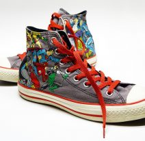 shoe-1433925_1920